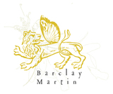 Barclaymartin